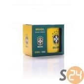 Ars Una brasil bögre Egyeb 92466708