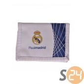 Ars Una real madrid pénztárca Egyeb 92476622