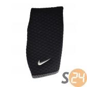 Nike elbow sleeve Egyeb 9337010-0020