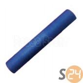 Spartan jóga matrac sc-2358