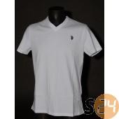 UsPoloAssn  Rövid ujjú t shirt 9571049329