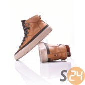 Napapijri bever Utcai cipö 9845281-0N45