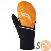 Saucony  D. vp thermo kesztyű szél-eső álló ujjvédővel SA90476-VP