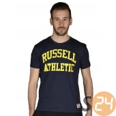 Russel Athletic russell athletic Rövid ujjú t shirt A50011-0190