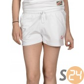 Russel Athletic russell athletic Sport short A51061-0001