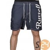 Russel Athletic  Sport short A56271-0190