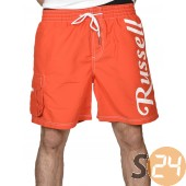 Russel Athletic  Sport short A56271-0429