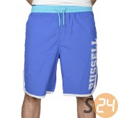 Russel Athletic russell athletic Sport short A56331-0186