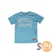 Russel Athletic russell athletic Rövid ujjú t shirt A59001-0147