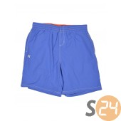 Russel Athletic russell athletic Sport short A59191-0186