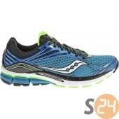 Saucony  Powergrid triumph 11 futócipő, sportcipő ffi kék S20223-5