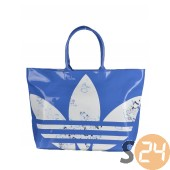 Adidas ORIGINALS beachshopper l Kézitáska A99133
