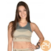 Adidas Performance  Fitness top A99951