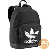 Adidas Hátizsák Ac bpack class AA2430