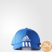 Adidas  Perf cap 3s co AB0536