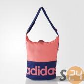 Adidas Divattáska Lin per w shb AB0697