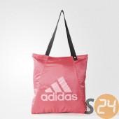 Adidas Strandtáska You shopper AB0724