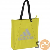 Adidas Strandtáska You shopper AB0725