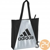Adidas Strandtáska You shop il r AB0734