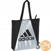 Adidas Strandtáska You shop il r AB0734