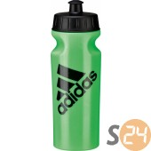 Adidas Kulacsok Perf bottl 0,5 AB1653