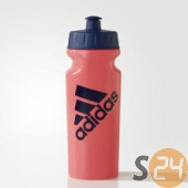 Adidas Kulacsok Perf bottl 0,5 AB1657