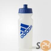 Adidas Kulacsok Perf bottl 0,5 AB1658