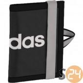 Adidas Pénztárca Lin per wallet AB2324