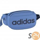 Adidas Övtáska Lin per waistba AB2329