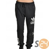 Adidas ORIGINALS brln slim ft tp Jogging alsó AB2687