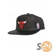 Adidas ORIGINALS nba bbrim bulls Baseball sapka AB3928