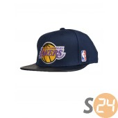 Adidas ORIGINALS nba bbrim laker Baseball sapka AB3931