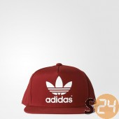 Adidas  Ac sb cap AB3962