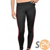 Adidas yg t tight Jogging alsó AB4788