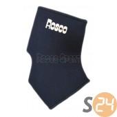 Rosco neoprén bokavédő sc-6095