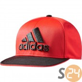 Adidas  Flat fitted AB9159
