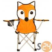 Abbey fox gyerek kempingszék sc-21398