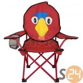 Abbey bird gyerek kempingszék sc-17727