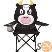 Abbey cow gyerek kempingszék sc-21401