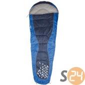 Abbey mummy xl múmia hálózsák, kék sc-21419