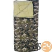 Abbey camouflage hálózsák sc-21430