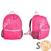Abbey gyerek hátizsák, pink sc-18933