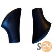 Abbey túrabot lábvég sc-21462
