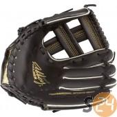 Abbey junior baseball kesztyű, balkezes sc-21803