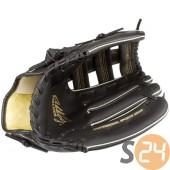 Abbey junior balkezes baseball kesztyű, s sc-21804