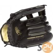 Abbey balkezes baseball kesztyű, m sc-21805