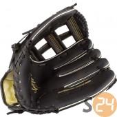 Abbey balkezes baseball kesztyű, l sc-21806