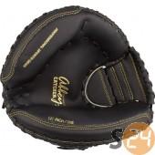 Abbey jobbkezes baseball kesztyű sc-21807