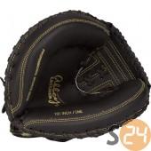 Abbey junior baseball kesztyű, jobbkezes sc-21808