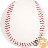 Abbey baseball labda sc-21634